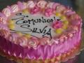 torta comunione 2