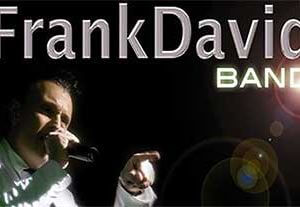 FRANK DAVID BAND EUROTAVERNA