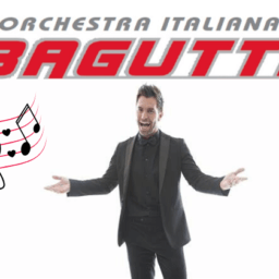 orchestra bagutti eurotaverna