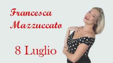mazzucato-evidenza1