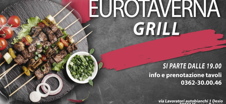 grill-facebook2