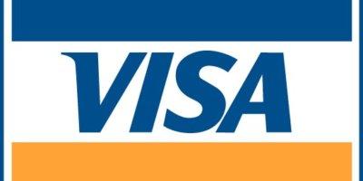 carte di credito eurotaverna visa