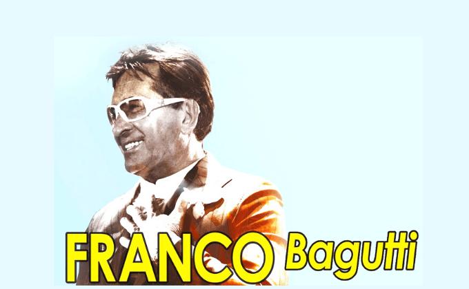 banner franco bagutti